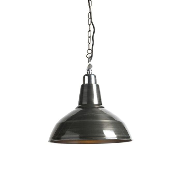 Hanglamp-Goliath-large-zink