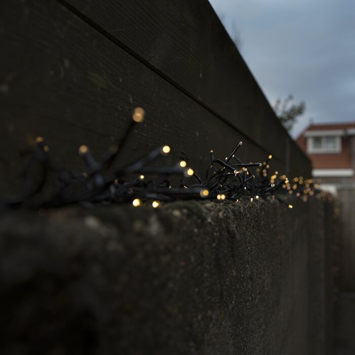 Clusterverlichting-buiten-lichtsnoer-786-warm-wit-LED-6-meter