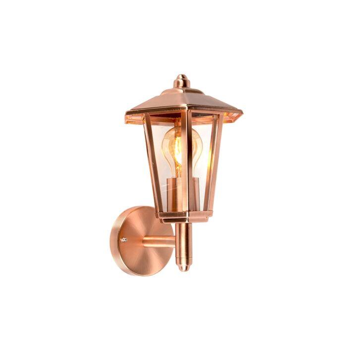 Buiten-wandlamp-koper-IP44---New-Port-up
