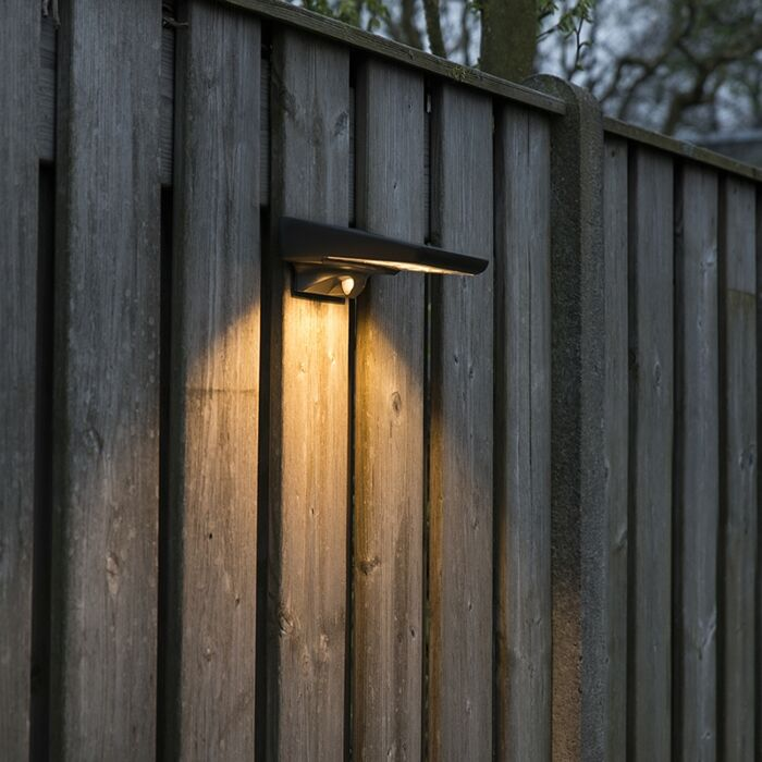 LED-straler-Bro-op-zonne-energie-met-PIR-IP44