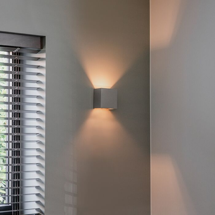 Industriële-wandlamp-beton---Meave