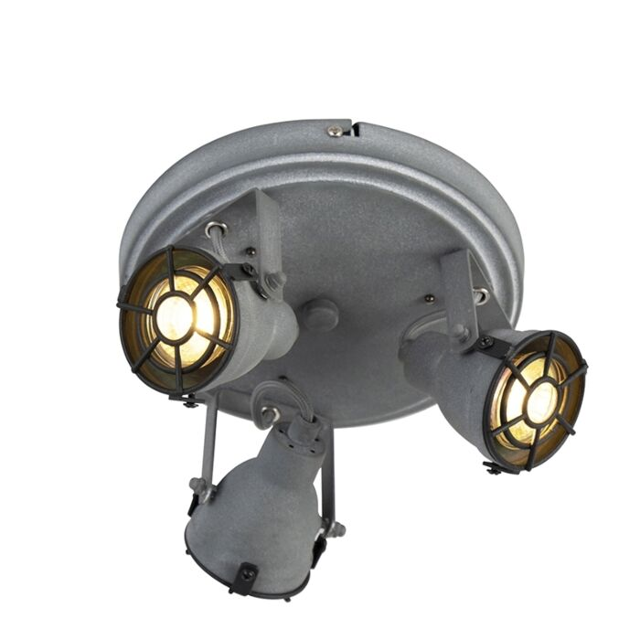 Stoere-spot-betonlook-3-lichts---Medox