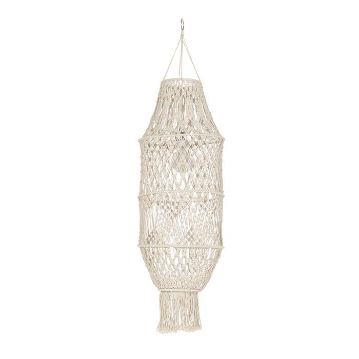Macrame-lampenkap-naturel-130-cm