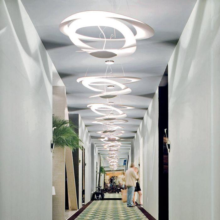Design-hanglamp-wit-69-cm---Pirce-Mini-Suspension