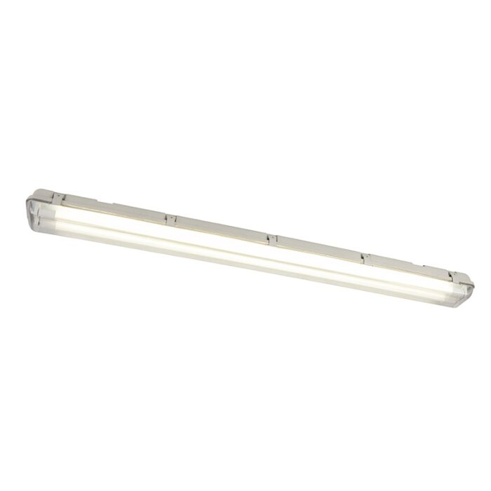 TL-armatuur-incl.-LED-36W-3600-lm-4000K-IP65---Base