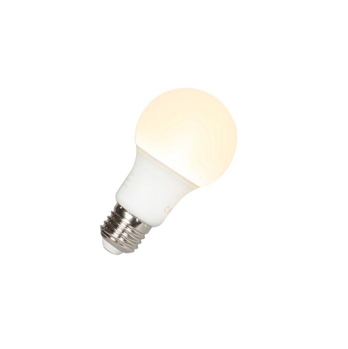 LED-lamp-A60-E27-9W-3000K