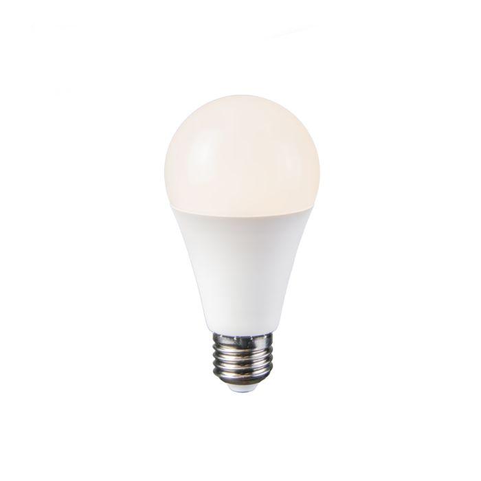 LED-lamp-10W-E27-B60-806LM
