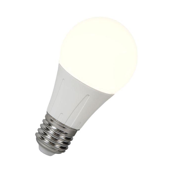 LED-lamp-E27-7W-560-lumen-warm-wit
