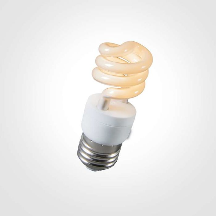 Spaarlamp-E27-9W-459LM-(=45W)-2700K