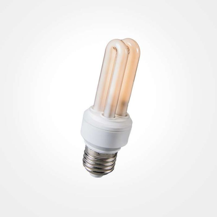 Spaarlamp-E27-7W-327LM-(=35W)-2700K