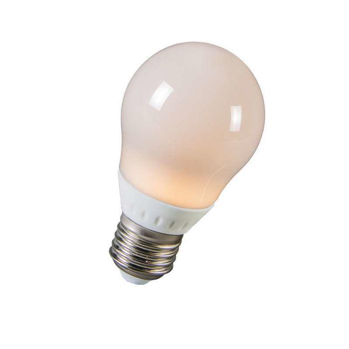 LED-lamp-E27-3W-=-26W-250LM