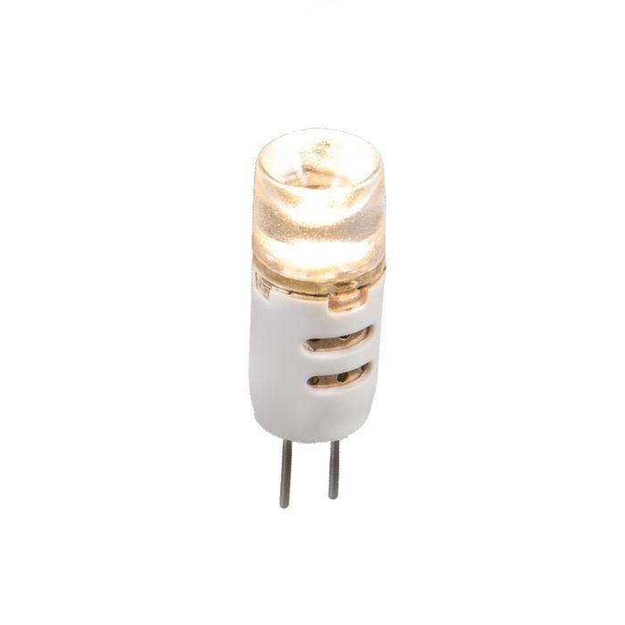 G4-LEL-lamp-1,5W-80lm-3000-K