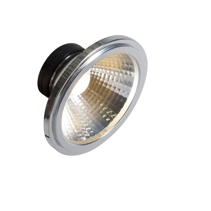 AR111-LED-lamp-COB-7W-24°