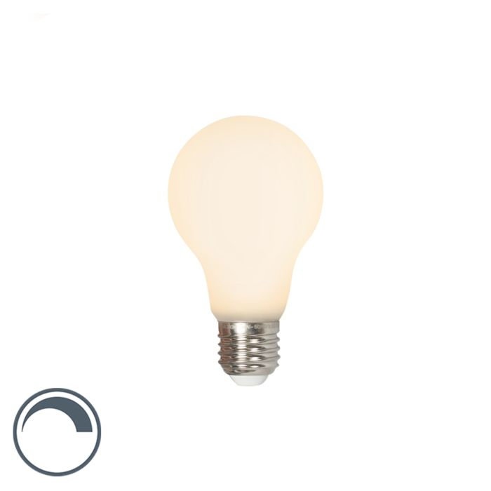 E27-dimbare-LED-lamp-A60-4W-380lm-2700-K