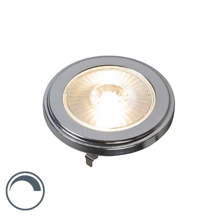 G53-dimbare-AR111-LED-lamp-10W-800LM-3000K