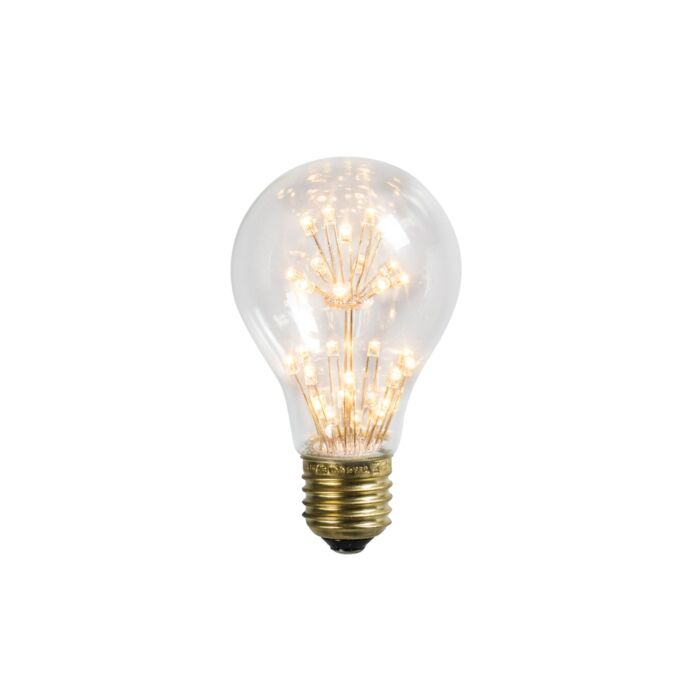 E27-LED-filament-lamp-A60-1.4W-136LM-2100-K