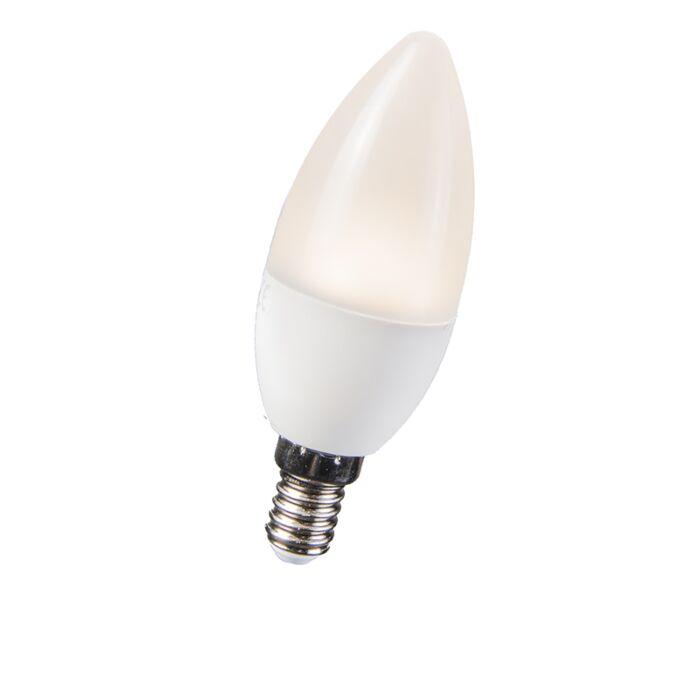 LED-lamp-3.5W-E14-C30