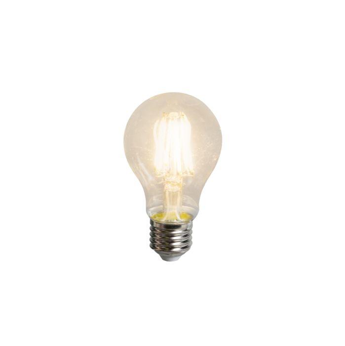 LED-filament-lamp-A60-E27-5.5W-600-lumen