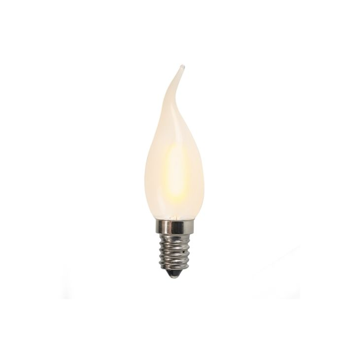 E14-LED-matte-kaarslamp-BXS35-1W-80-lumen-2200K