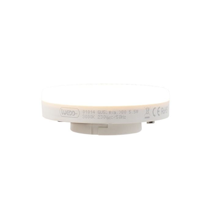 GX53-LED-lamp-5.5W-470-lumen-3000K