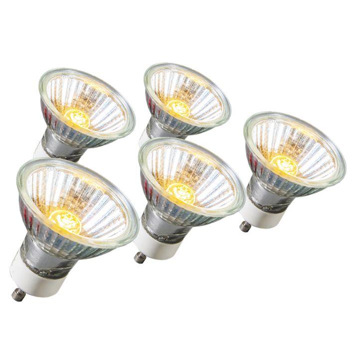 Halogenlamp-GU10-40W-350LM-230V-set-van-5