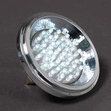 G53-QR111-met-48-LED's-neutraal-wit-12V