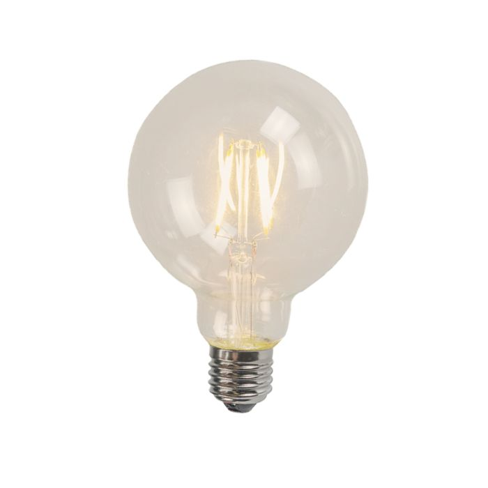 E27-LED-filament-lamp-4W-470-lumen-2700K