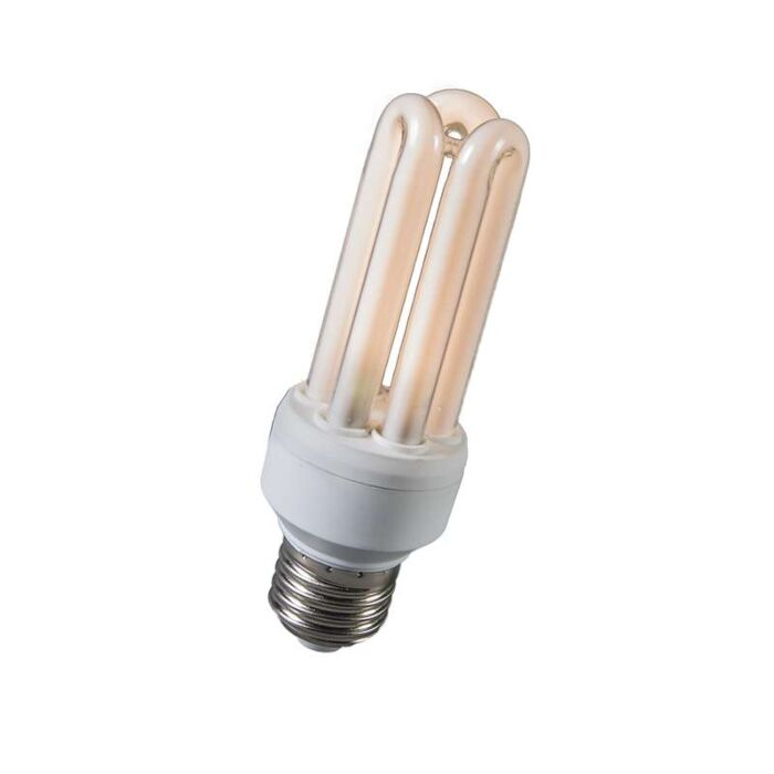 Spaarlamp-E27-15W-700LM-(=70W)-2700K