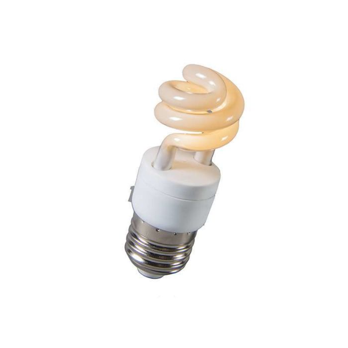 Spaarlamp-E27-7W-357LM-(=35W)-2700K