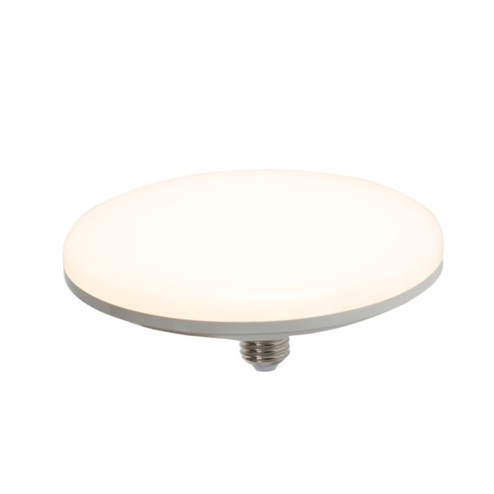 LED-lamp-UFO-E27-24W-warmwit
