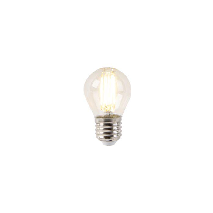 E27-LED-kogellamp-P45-helder-filament-4W-400-lm-2700K