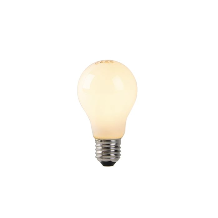 LED-lamp-A60-E27-3W-2200K-opaal-flame-filament