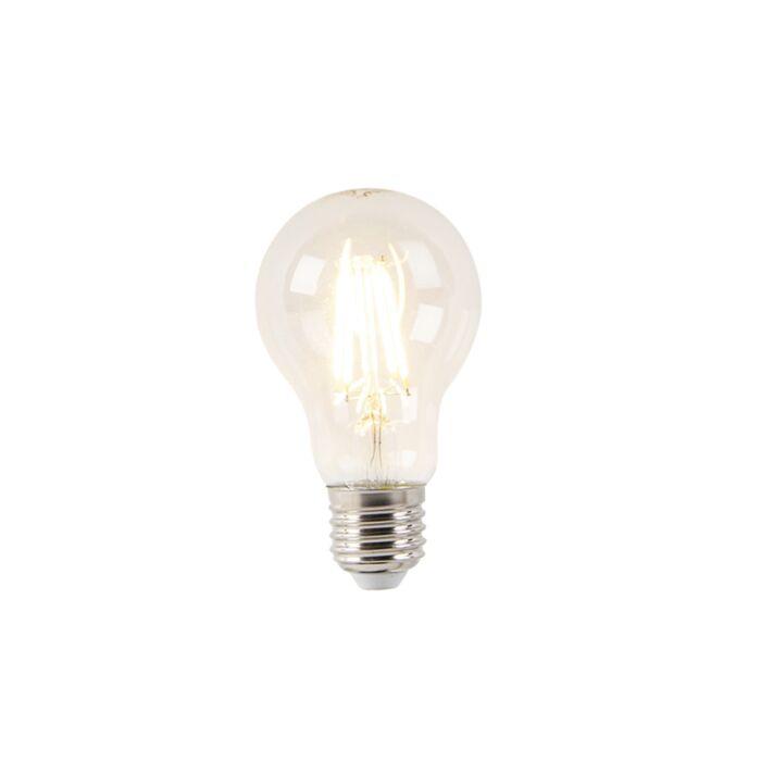 E27-LED-lamp-A60-helder-filament-6W-650-lm-2700K
