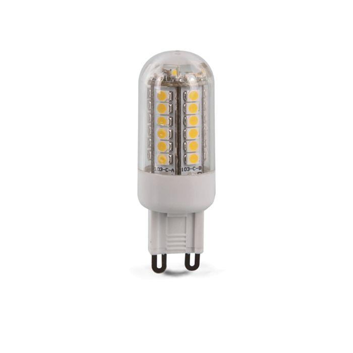 G9-LED-lamp-2,6W-220-lm-3000K