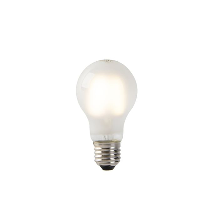 LED-lamp-A60-E27-2W-2700K-mat-filament