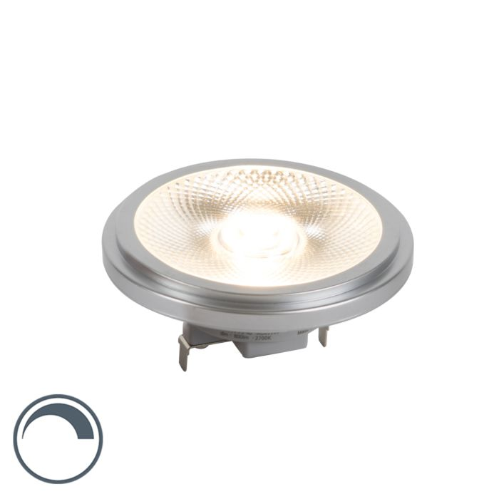 Dimbare-LED-Osram-G53-15W-24-gradenbundel-800-lumen-warm-2700K