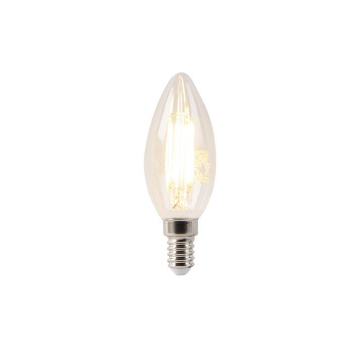 E14-LED-kaarslamp-helder-filament-4W-400-lm-2700K