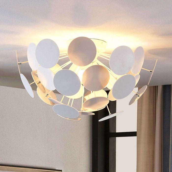 Design-plafondlamp-wit-3-lichts---Cerchio