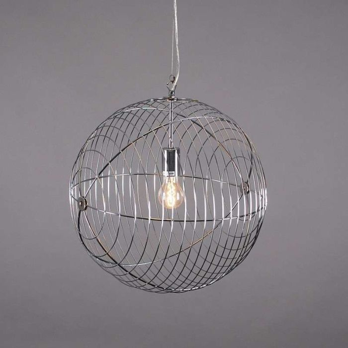 Hanglamp-Clarity-45