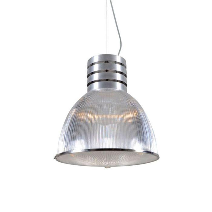 Industriele-hanglamp-staal---Industrie