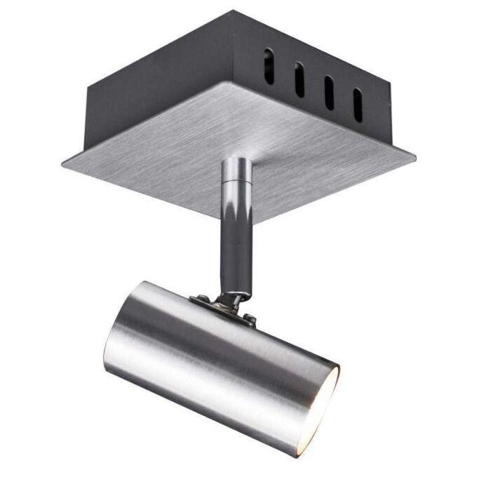 Spot-Oslo-1-aluminium