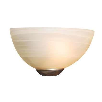 Wandlamp-Milano-25-brons-half