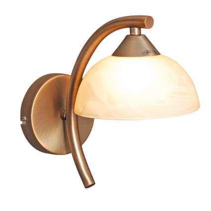 Wandlamp-Milano-15-brons