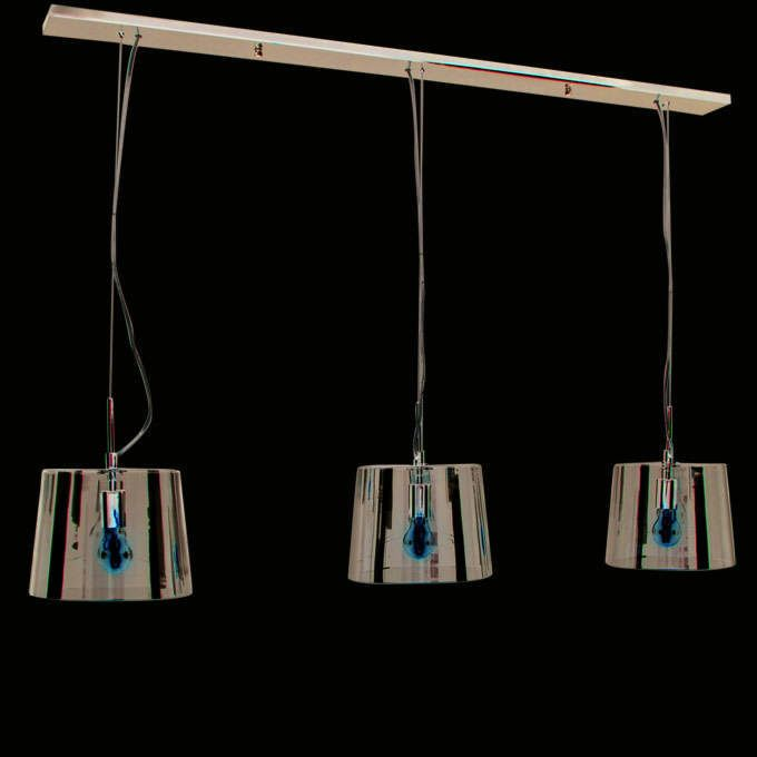 Hanglamp-Polar-3