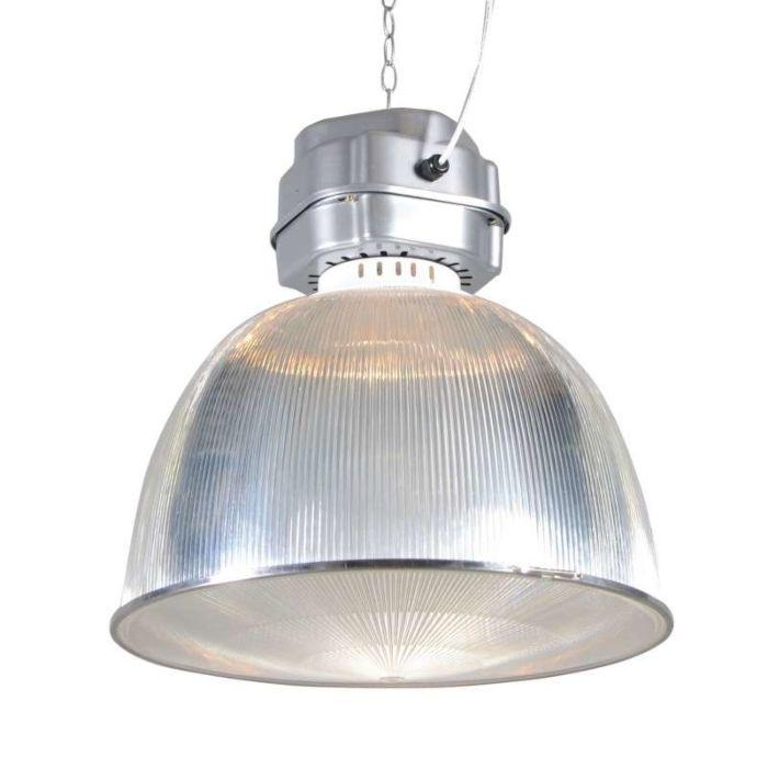 Industriële-hanglamp-Output-II-aluminium