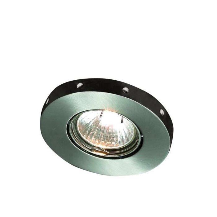 Inbouwspot-Mito-rond-wit-deco-LED