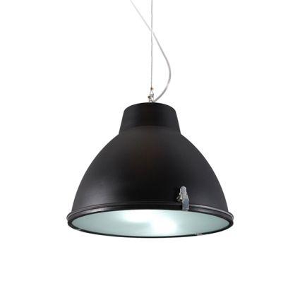 Hanglamp-Anteros-zwart