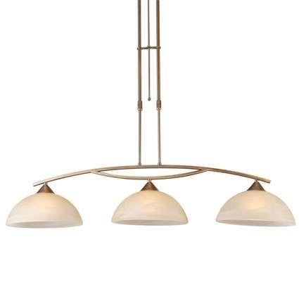 Hanglamp-Milano-3-brons