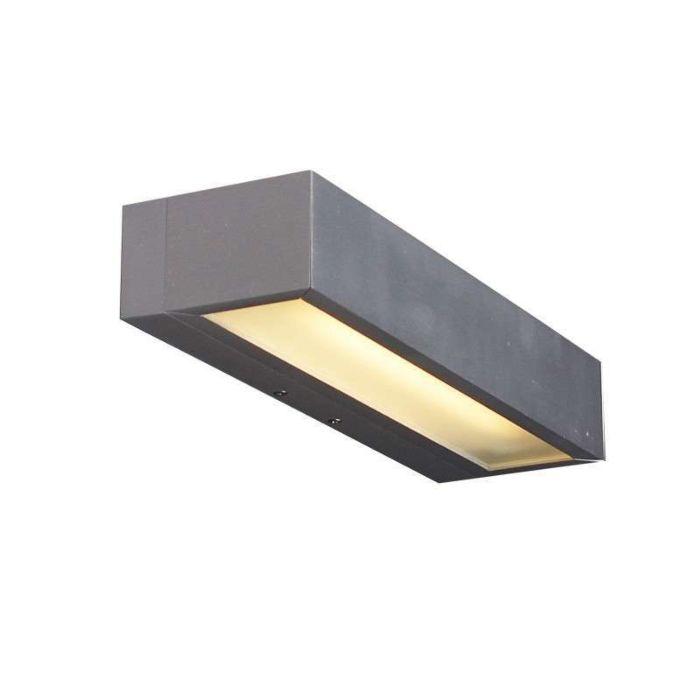 Wandlamp-Houx-35-save