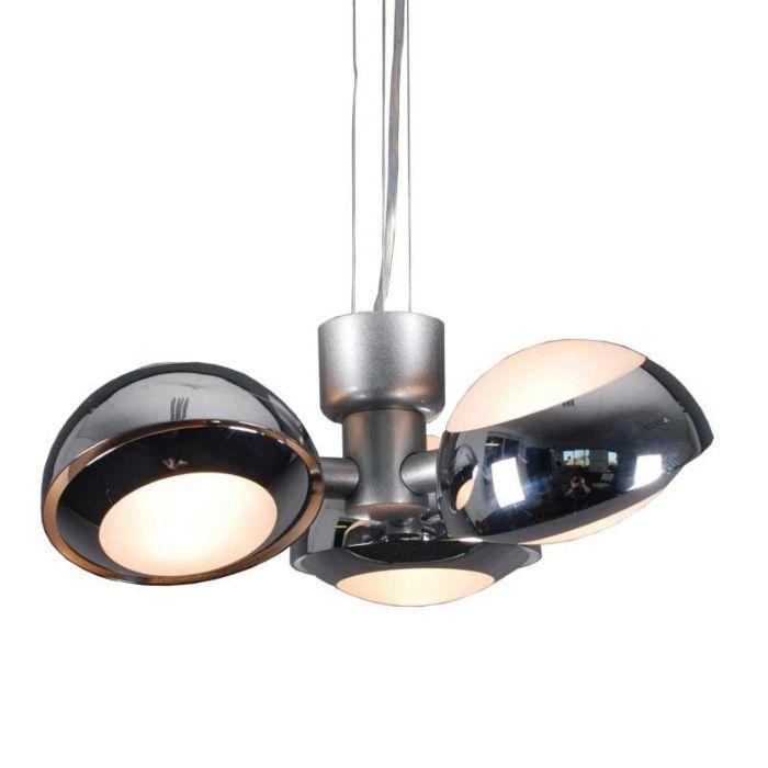 Hanglamp-Curio-3-chroom